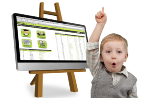 Archway Registration Portal - Kindergarten Tuition