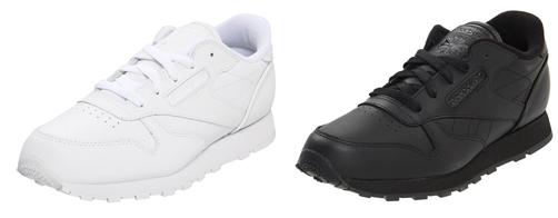 Reebok Classic Leather Shoe