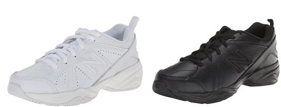 New Balance KX624 Uniform Sneaker